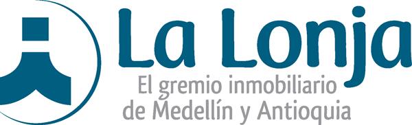 la-lonja-logo