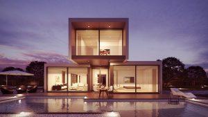 Consejos para comprar tu nueva casa