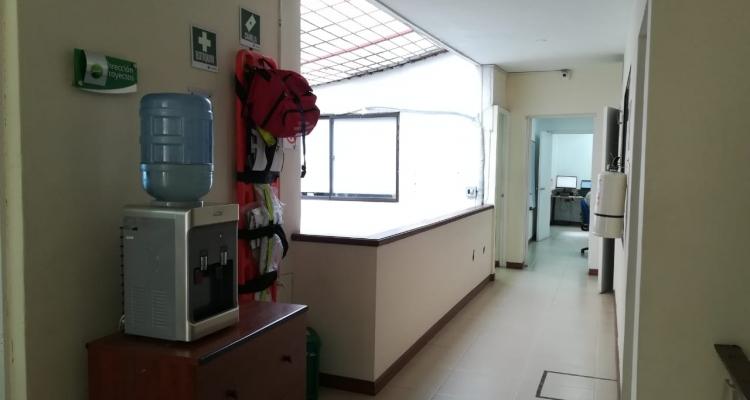 IMG-20200211-WA0027