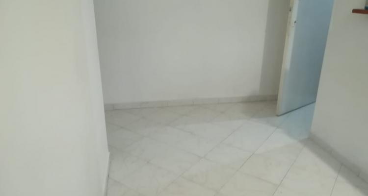 IMG-20200312-WA0058