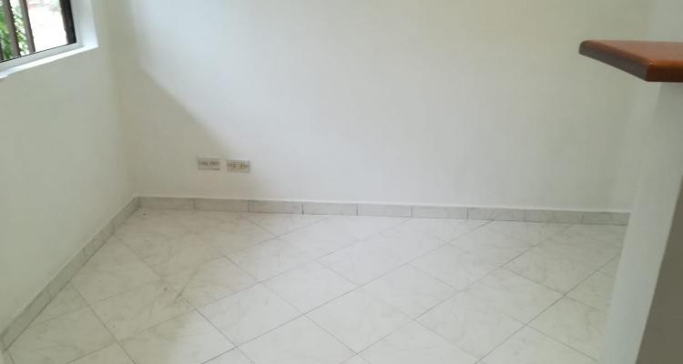 IMG-20200312-WA0060