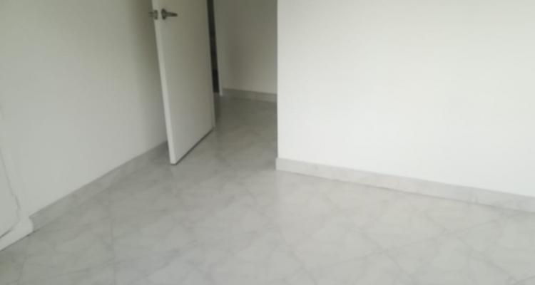 IMG-20200625-WA0001