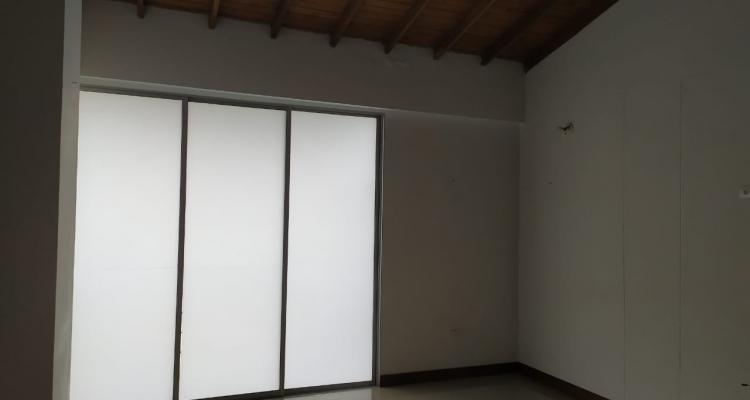 IMG-20200627-WA0020
