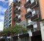 Apartamento en venta Laureles Nogal fachada