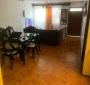 Casa para la venta en segundo piso El Salvador comedor