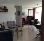 Apartamento para venta en La Estrella sector La Ferreria
